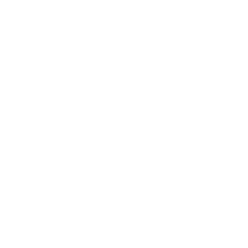 Upper Hand Brewing Company