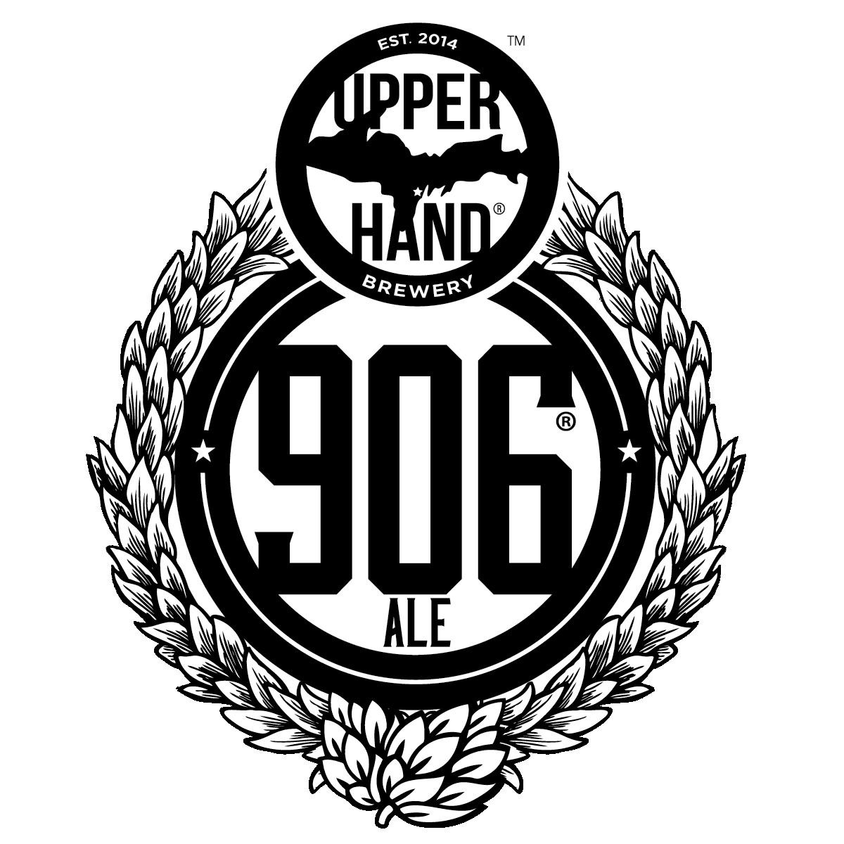 906 Ale