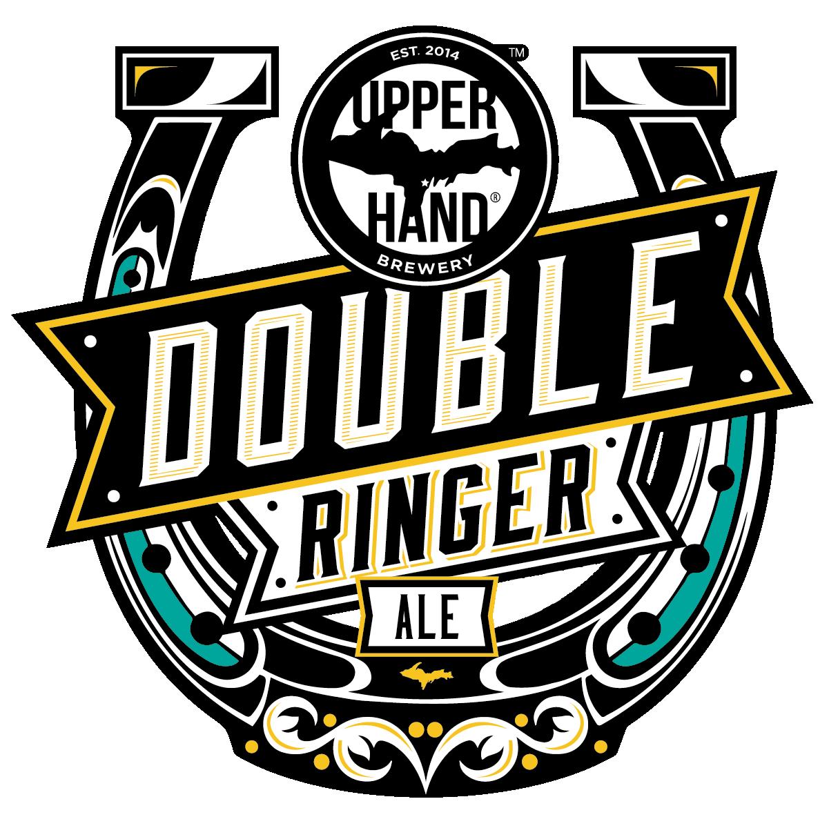 Double Ringer