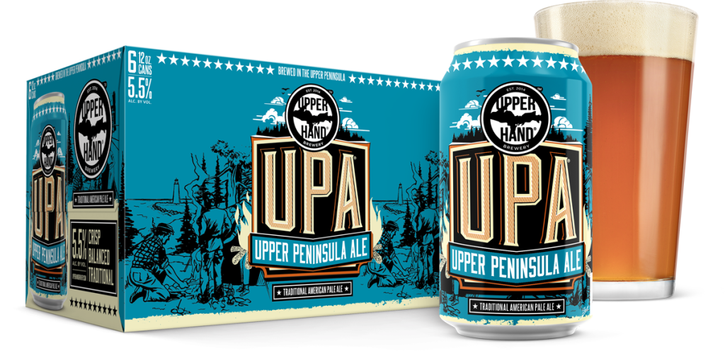 UPA-Can6PackGlass