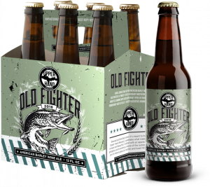 oldfighter_6pk