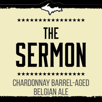 The Sermon Brand Rendering