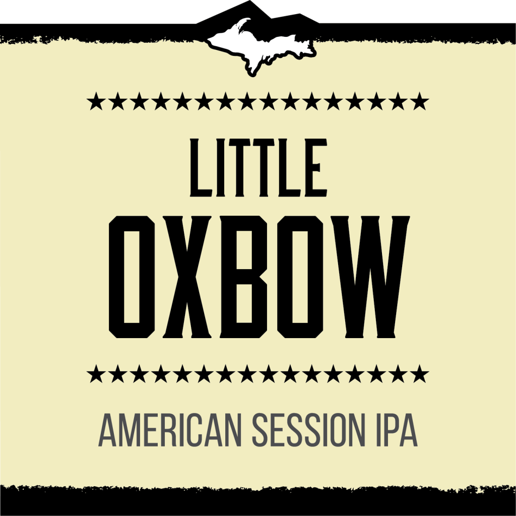 Little Oxbow_WebIconsv.2-10