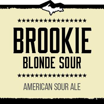 Brookie Blonde Sour Brand Rendering