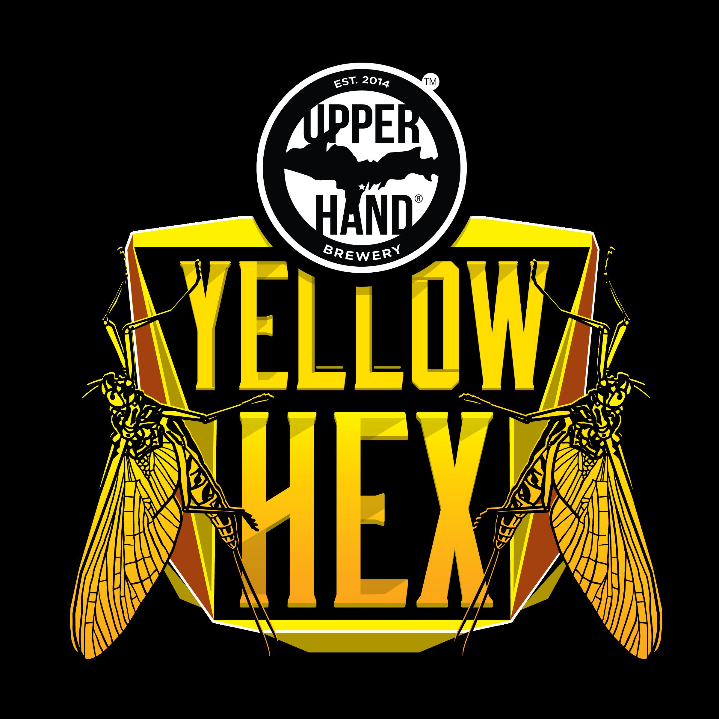 Yellow Hex